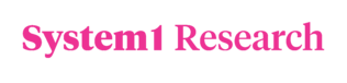 System1_Research_logosetRGB_Pink large.png